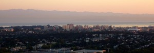 Victoria_skyline_BC
